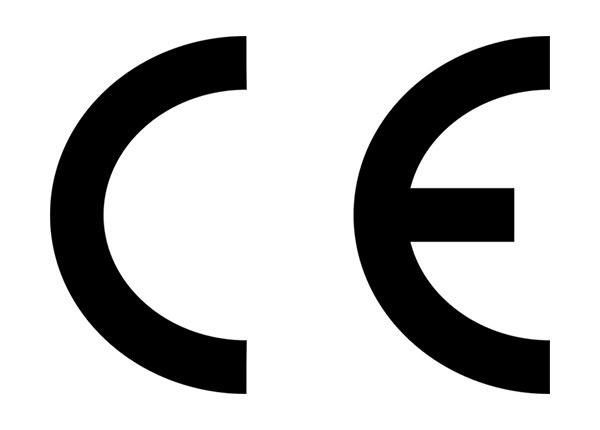 UNI EN 1090:2 EX C3  Altro passo avanti nei riconoscimenti per C.L.S. Carpenteria