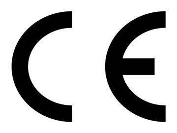 Leggi news | Nuova certificazione per C.L.S. Carpenteria